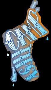 boot-logo-big